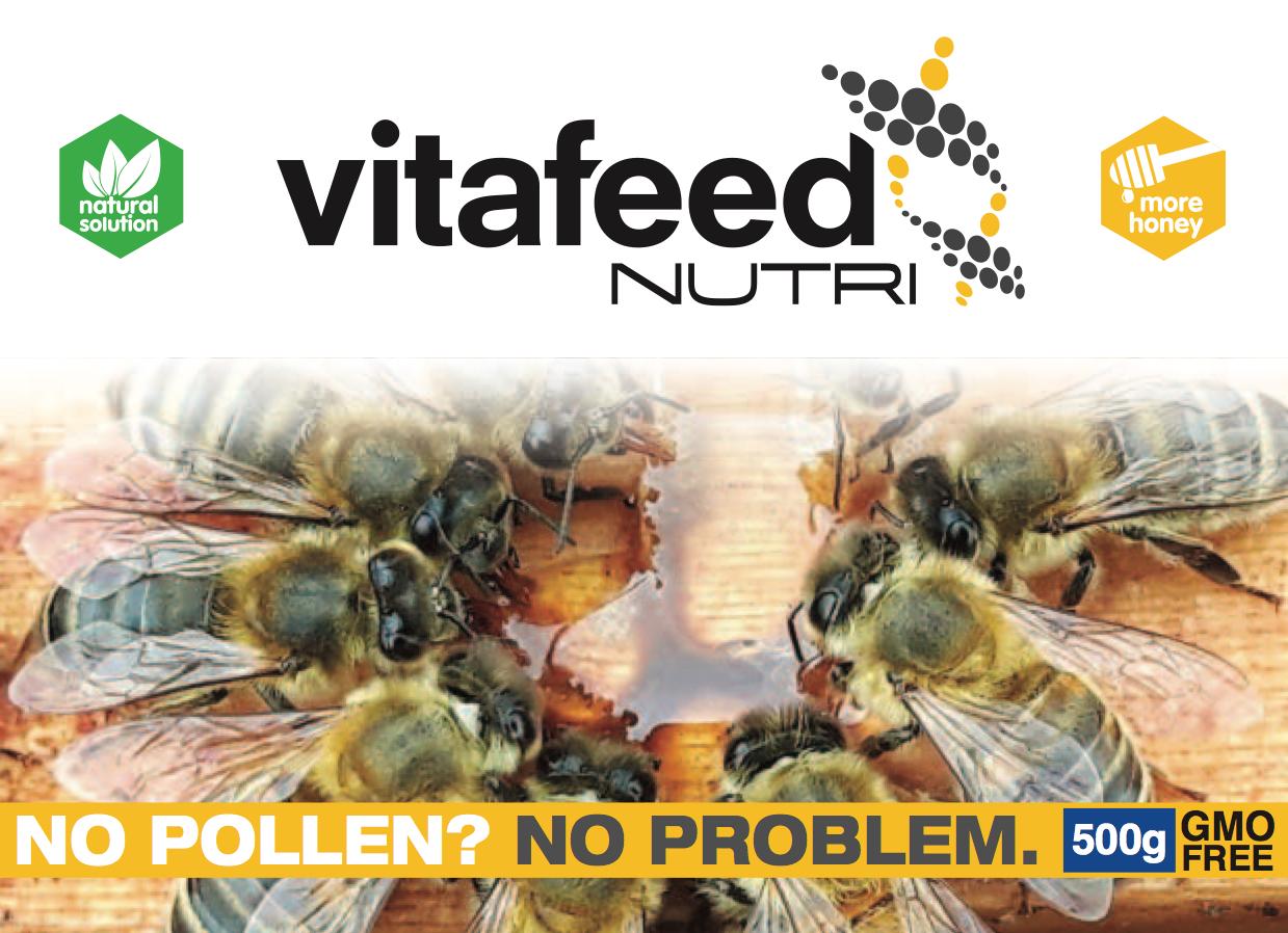 VitaFeed Nutri