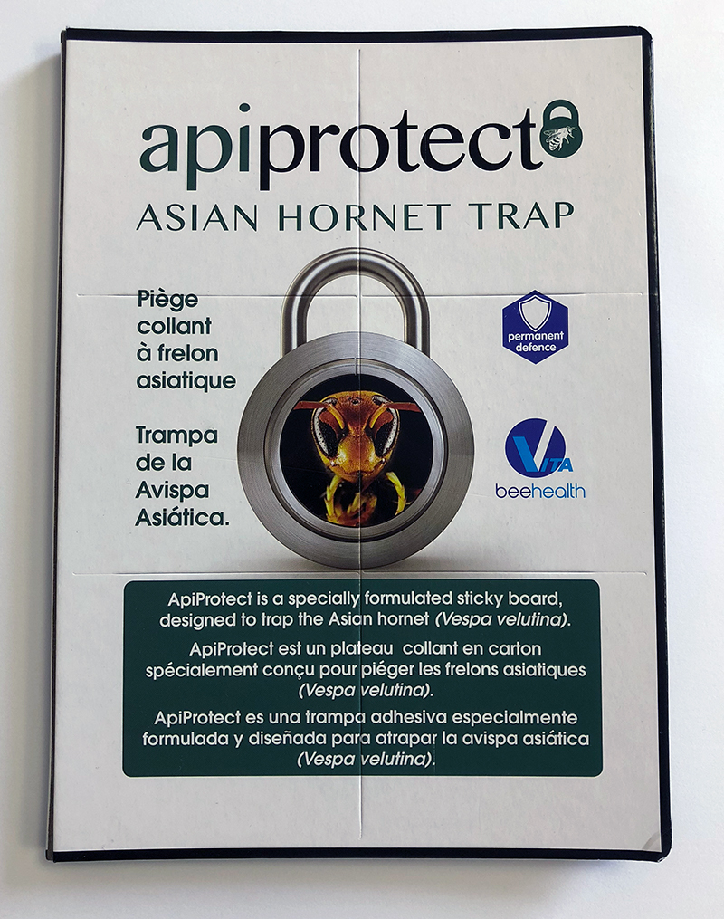 ApiProtect