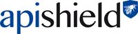 ApiShield-logo