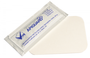 Apiguard-25g-sachet