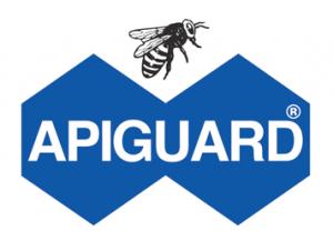 Apiguard-logo