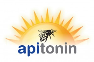 ApiTonin