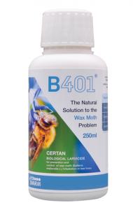 B401-bottle