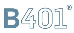 B401-logo