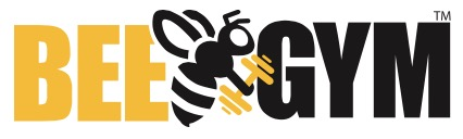 Bee-Gym-logo