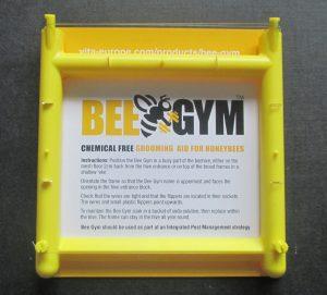 BeeGym