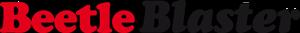 Beetle-Blaster-logo
