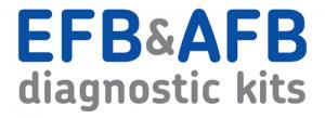 EFB-AFB-logo