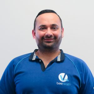 Amarinder Singh - Regulatory Affairs and Quality Manager