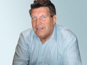 Roman Ralph 1945-2014
