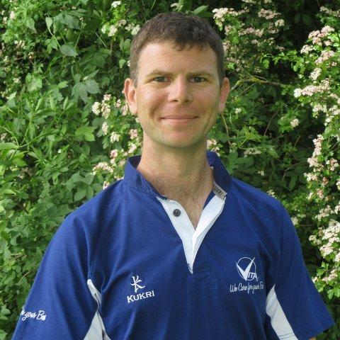 Sebastian Owen - Commercial Development Manager