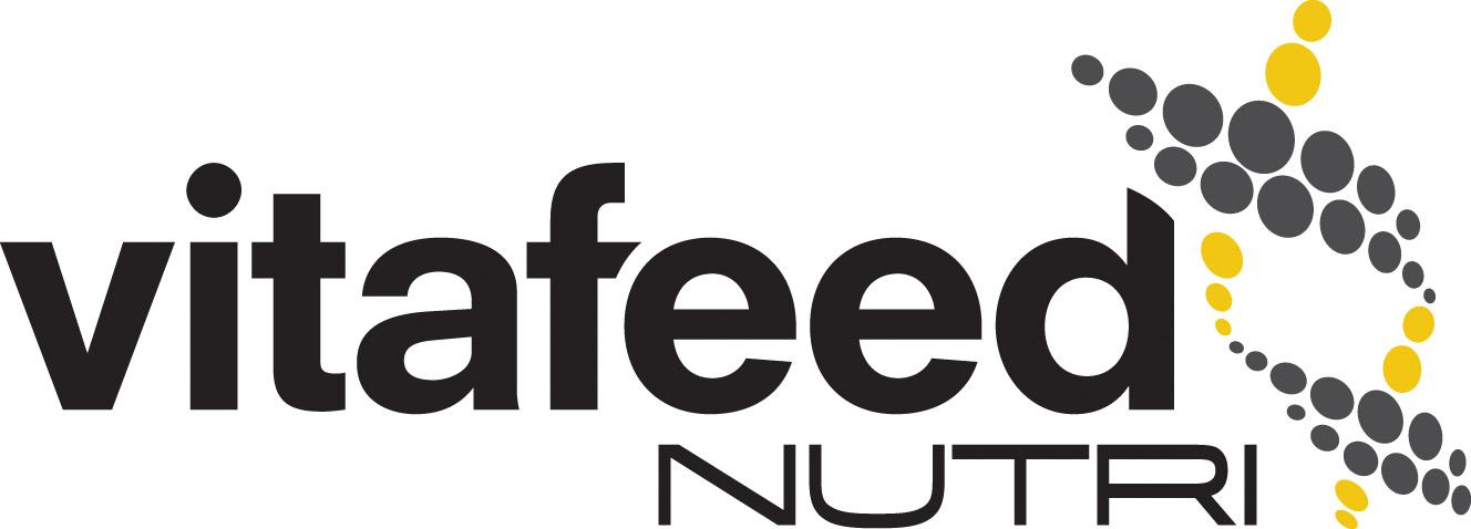 VitaFeed-Nutri-logo