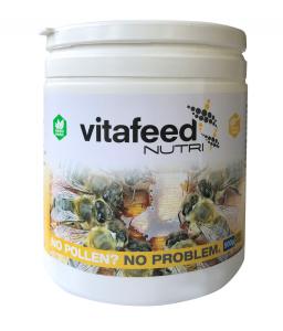 VitaFeed Nutri Pack