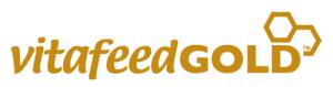 Vitafeed-Gold-logo