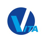 www.vita-europe.com